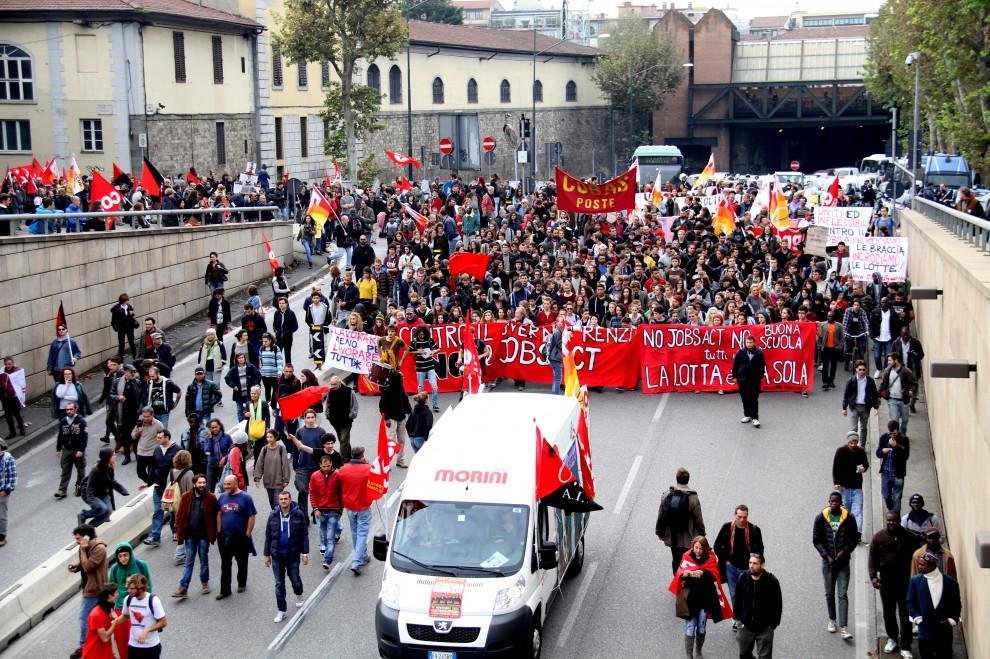#14N Florenz